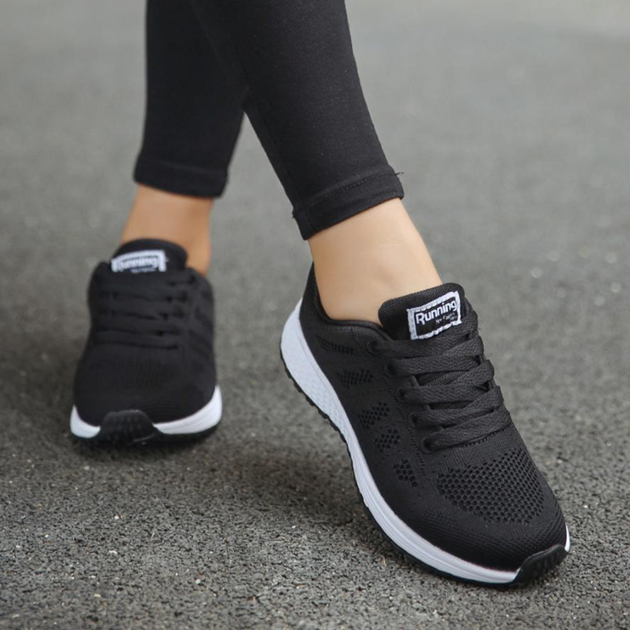 SPORT SHOES FOR WOMAN | WOMEN'S SUMMER