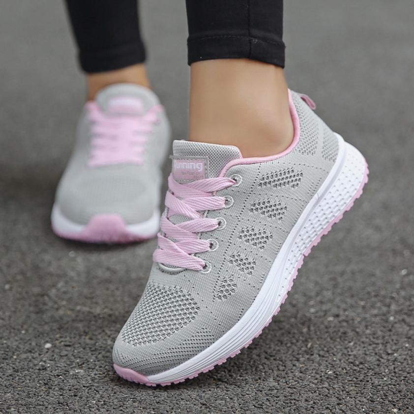 buy popular cc969 11c52 SPORT SHOES FOR WOMAN | WOMEN'S SUMMER SNEAKERS